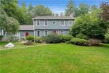 22 Woods Hollow Road - Photo 2