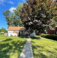 99 Forestview Road - Photo 1
