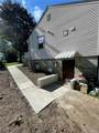 99 Forestview Road - Photo 17