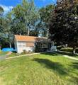 99 Forestview Road - Photo 2