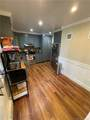99 Forestview Road - Photo 5