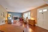 200 Carriage Road - Photo 12