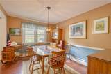 200 Carriage Road - Photo 13
