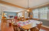 200 Carriage Road - Photo 14