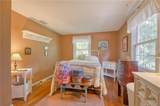 200 Carriage Road - Photo 16