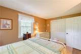 200 Carriage Road - Photo 17