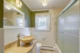 200 Carriage Road - Photo 18