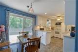 200 Carriage Road - Photo 2