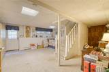 200 Carriage Road - Photo 24
