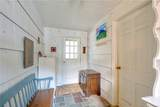 200 Carriage Road - Photo 25