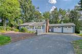 200 Carriage Road - Photo 27
