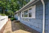 200 Carriage Road - Photo 28
