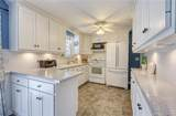 200 Carriage Road - Photo 4