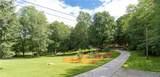 31 Mathewson Mill Road - Photo 22