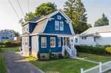 64 Woodmont Avenue - Photo 2