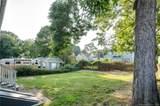 64 Woodmont Avenue - Photo 5