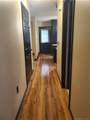 47 Cook Hill Road - Photo 10