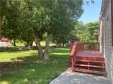 109 Avery Hill Road - Photo 32