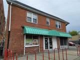 438-440 New Britain Avenue - Photo 2