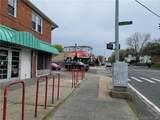 438-440 New Britain Avenue - Photo 3
