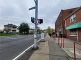 438-440 New Britain Avenue - Photo 4
