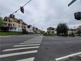 438-440 New Britain Avenue - Photo 5