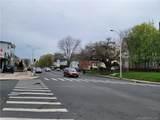 438-440 New Britain Avenue - Photo 6