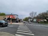 438-440 New Britain Avenue - Photo 7