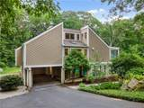37 Forest Hills Drive - Photo 1