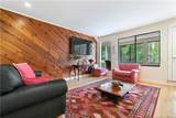 37 Forest Hills Drive - Photo 18