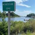 8 Marlin Drive - Photo 19
