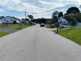 8 Marlin Drive - Photo 21
