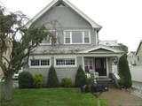 5 Crescent Bluff Avenue - Photo 2