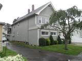 5 Crescent Bluff Avenue - Photo 3