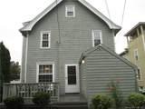 5 Crescent Bluff Avenue - Photo 4