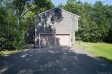 1225 Purchase Brook Road - Photo 28