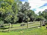 13 Hanover Ridge Road - Photo 24
