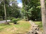 202 Cow Hill Road - Photo 40