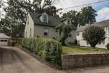 178 Maplewood Avenue - Photo 32