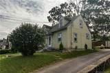 178 Maplewood Avenue - Photo 33