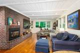 14 Campbell Drive - Photo 8
