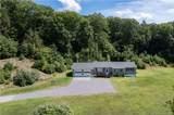 2 Hi View Pond Road - Photo 2