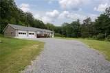 2 Hi View Pond Road - Photo 3