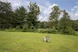 2 Hi View Pond Road - Photo 8