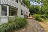 4 Boggs Hill Road - Photo 22