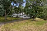 4 Boggs Hill Road - Photo 34