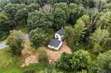 4 Boggs Hill Road - Photo 35