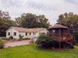 581 Snake Meadow Road - Photo 6