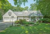 740 Whittemore Road - Photo 1