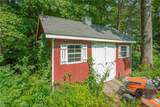 740 Whittemore Road - Photo 36